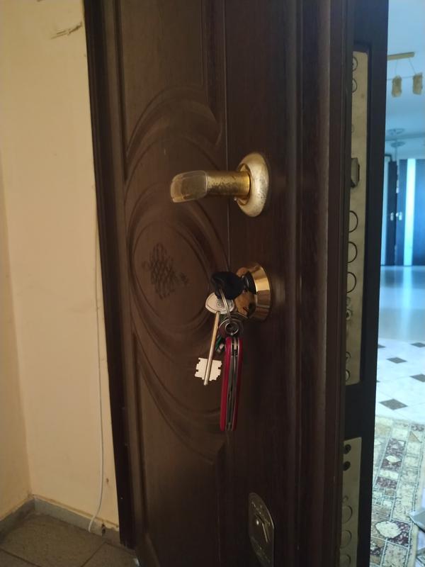 Служба открытия дверей Чернигов