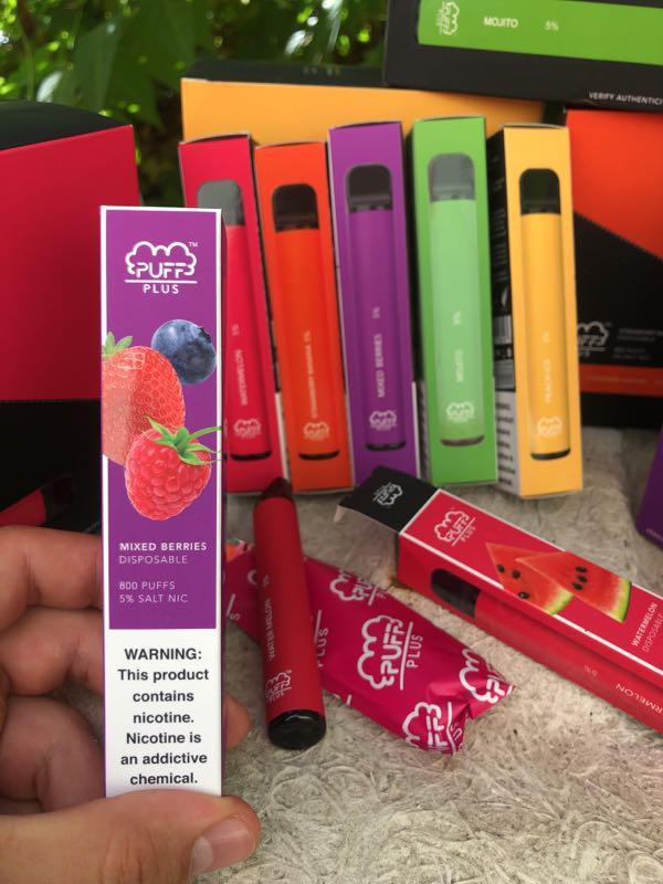 Джул электронные сигареты одноразовые одноразовая электронная сигарета купить в липецке