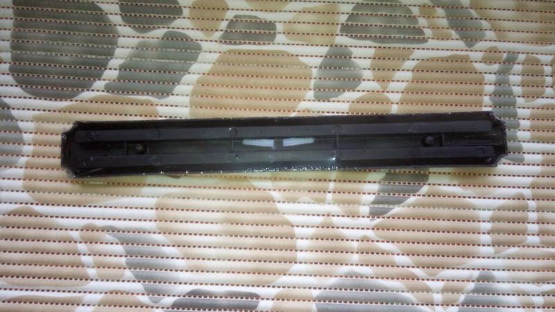 Кухонный Магнит длиной 38 см, для Кухонных Ножей, Инструментов - Фото 8