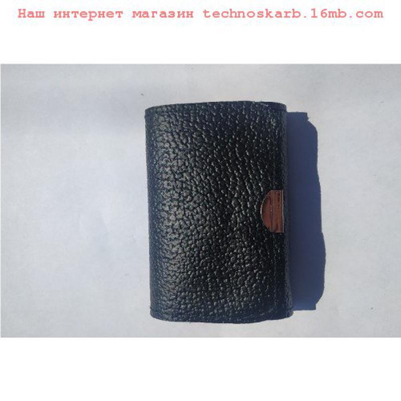 Набор отверток для мобильных телефонов в чехле