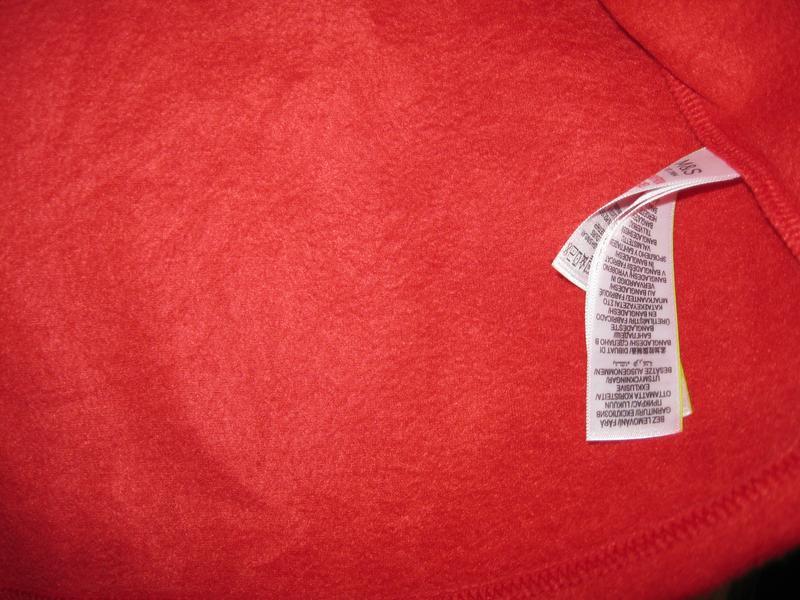 "Новый домашний свитер ""m&s"" р. 46 - Фото 5"