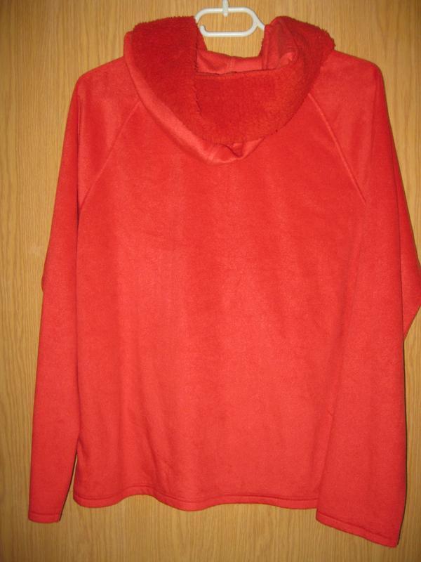 "Новый домашний свитер ""m&s"" р. 46 - Фото 6"
