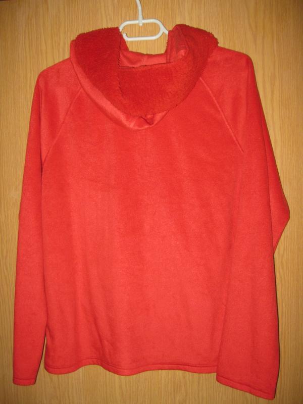 "Новый домашний свитер ""m&s"" р. 46 - Фото 8"