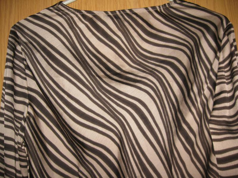 "Новая блузка ""oscar b"" р.46 - Фото 8"
