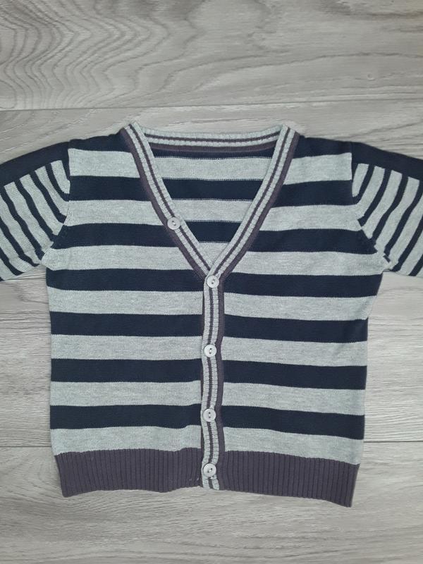 Реглан, кофта, свитер