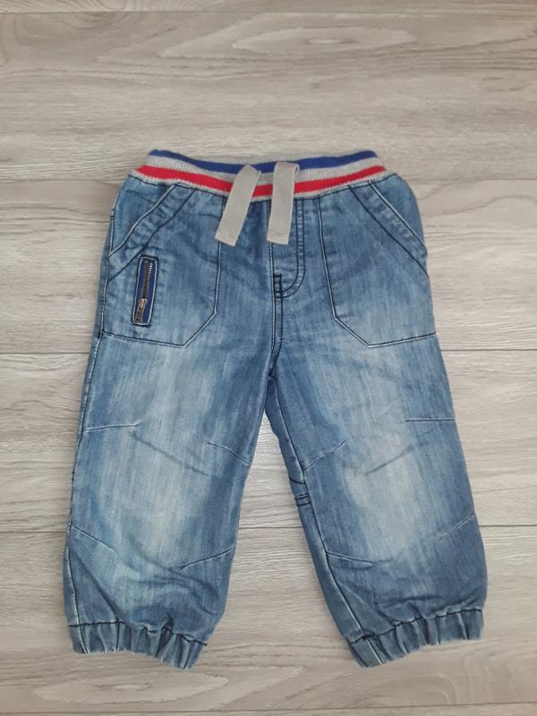 Джинсы, джинсовые штаны