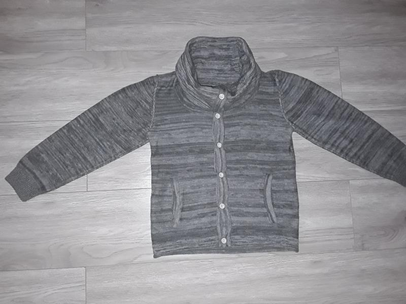Свитер, кофта, пуловер