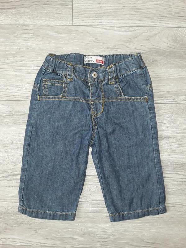 Фирменные джинсы, штаны, тоненькие джинсы