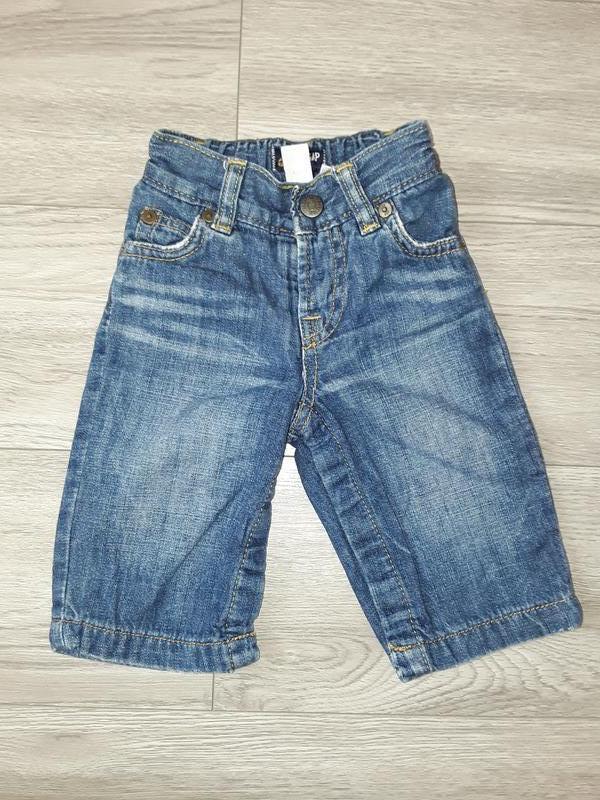 Джинсы, штаны на подкладке