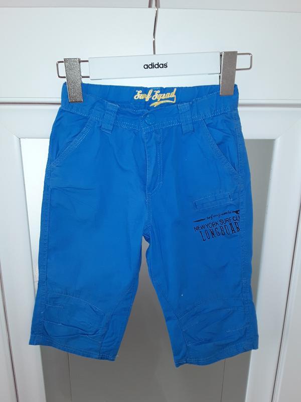 Капри, бриджи, шорты, штаны, брюки