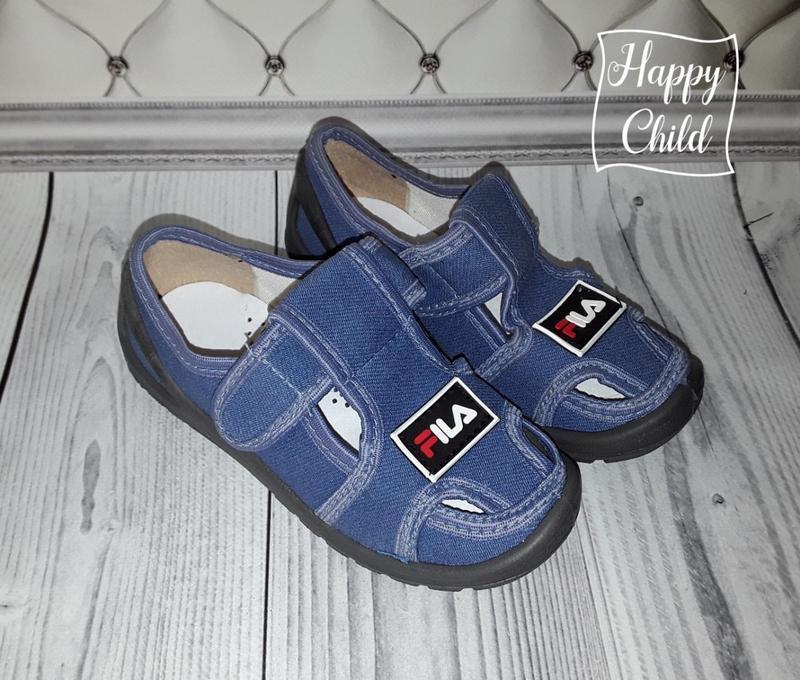 Тапочки, ортопедическая обувь,