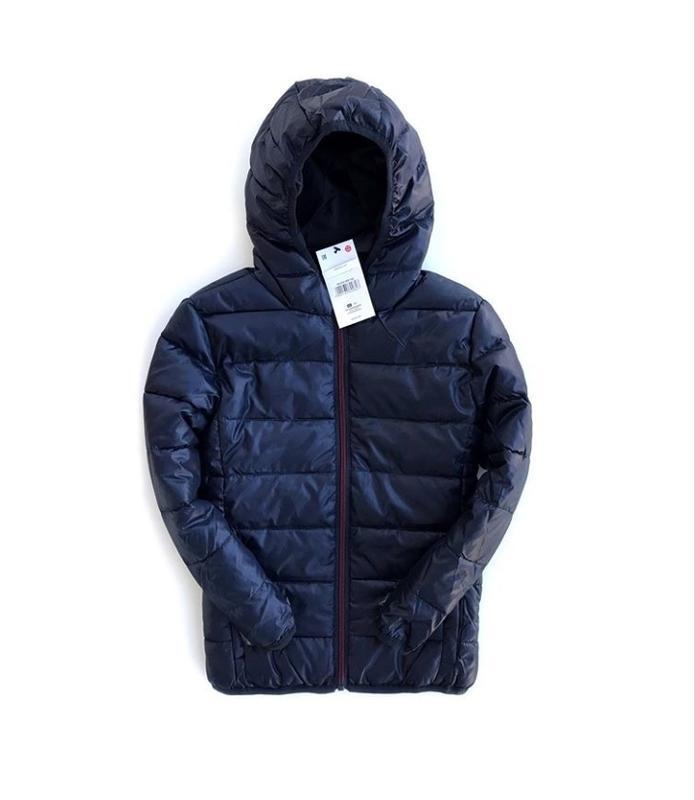 Супер стильная куртка детская демисезонная