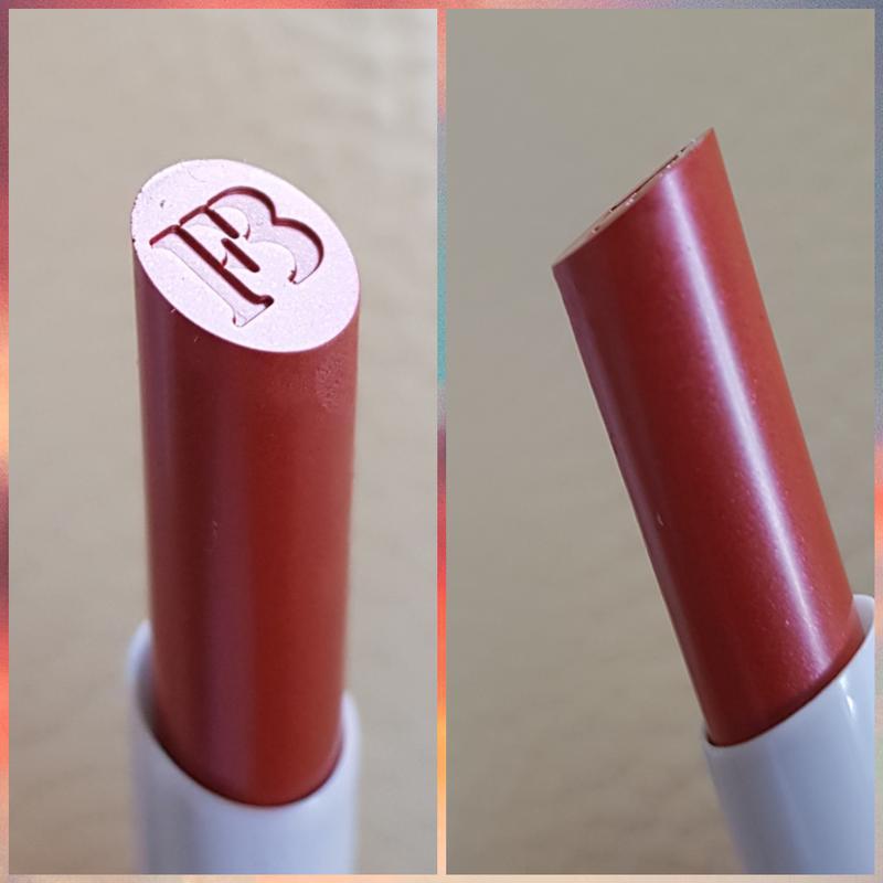 Fenty beauty by rihanna frosted metal lipstick помада для губ