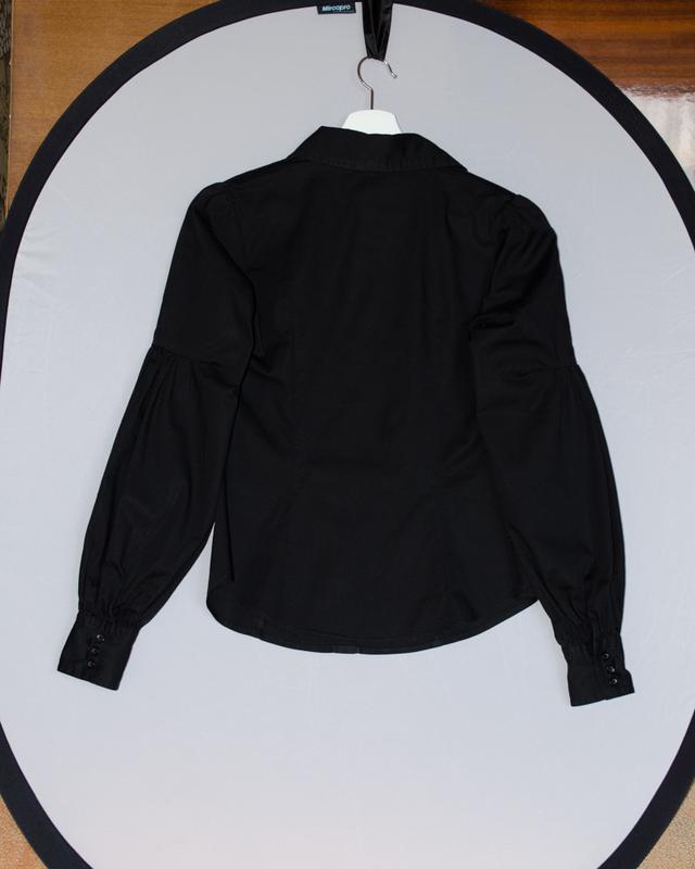 Рубашка concept club - Фото 2