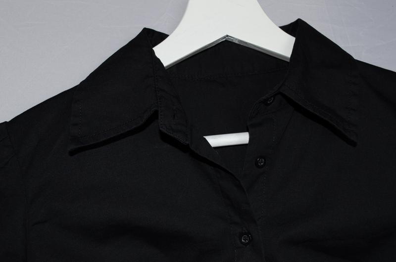 Рубашка concept club - Фото 3