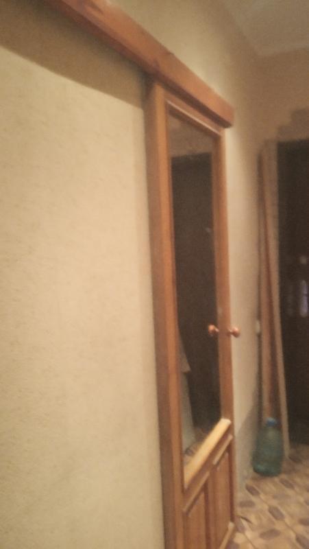 Межкомнатные двери - ясень - Фото 2