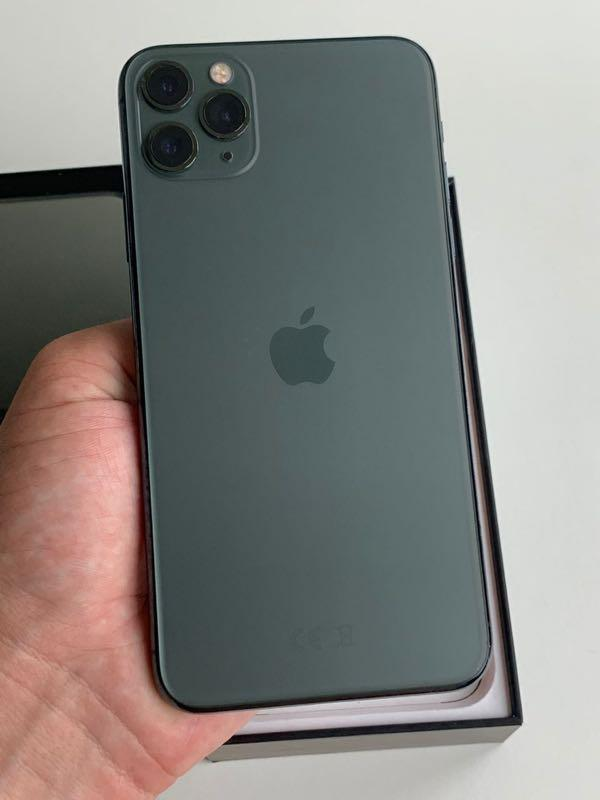 Apple iPhone 11,IPhone XS Max ,IPhone 11 pro max - Фото 2