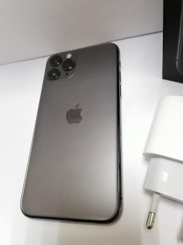 Apple iPhone 11,IPhone XS Max ,IPhone 11 pro max - Фото 7