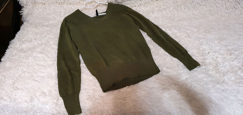Пуловер женский Colours Takko Fashion Германия - Фото 4