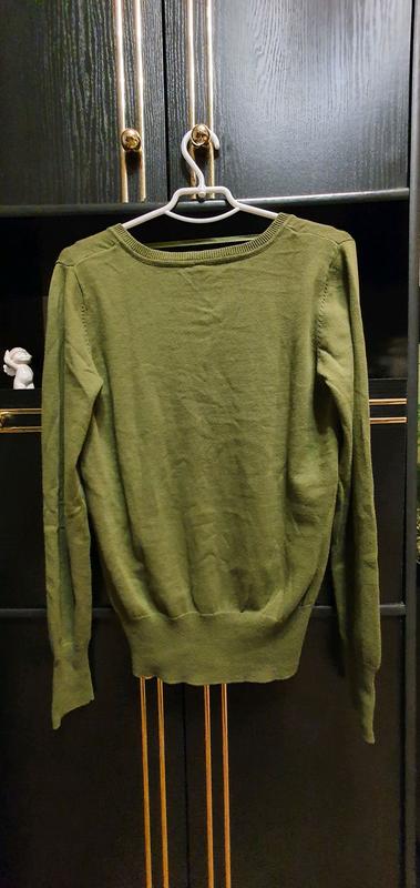 Пуловер женский Colours Takko Fashion Германия - Фото 3