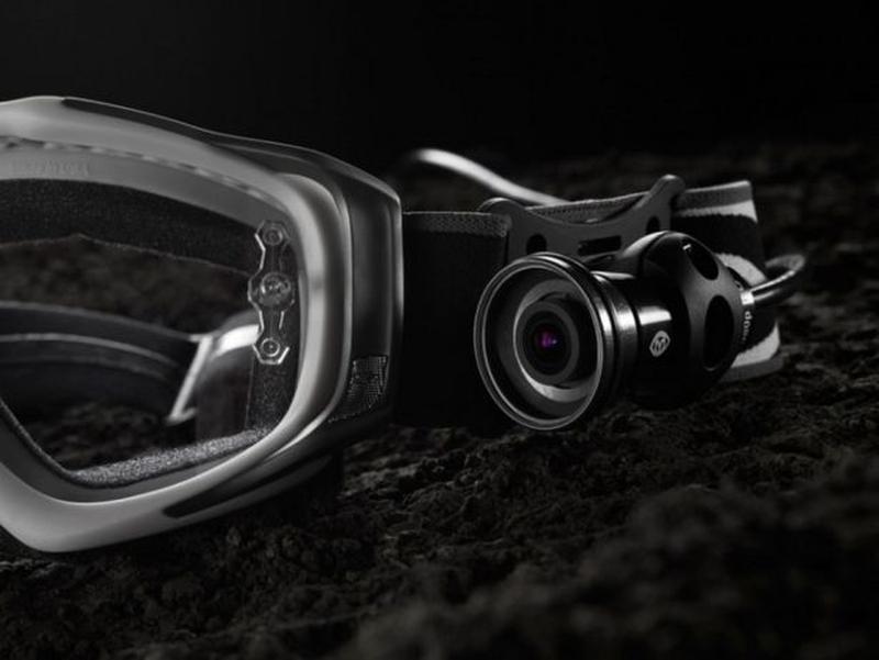 Профессиональная экстрим камера VIO POV HD action/экшн FullHD ...