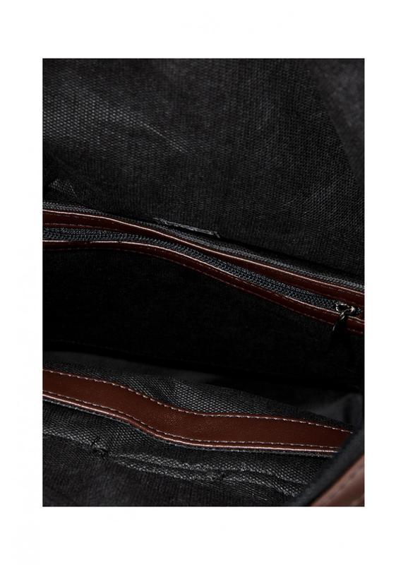 Стильный рюкзак roll - Фото 5