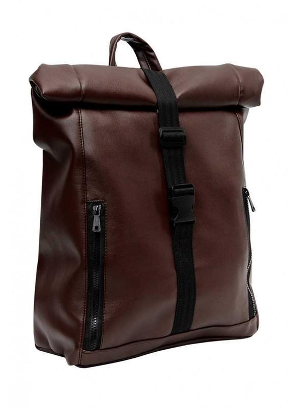 Стильный рюкзак roll - Фото 6