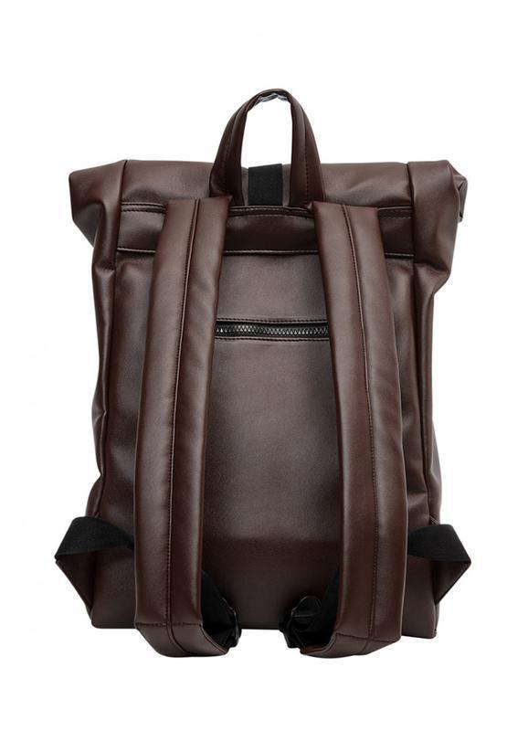 Стильный рюкзак roll - Фото 7