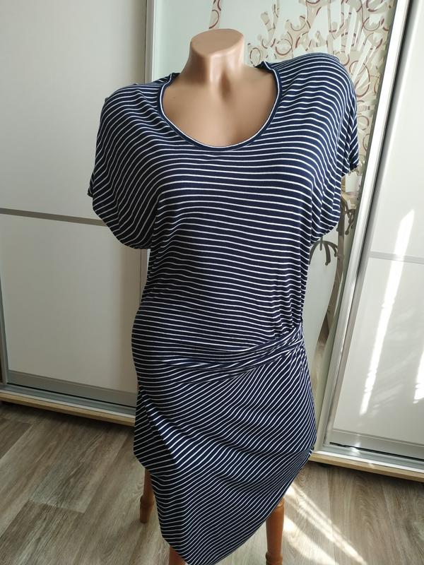 🔥1+1=3 платье - Фото 2