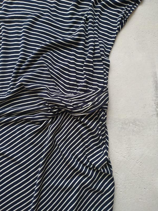 🔥1+1=3 платье - Фото 3