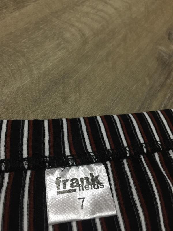 🔥качественные мужские трусы  frank fields, 50\52 р 🔥 - Фото 3