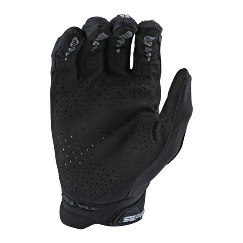 Вело перчатки TLD SE Pro Glove - Фото 2