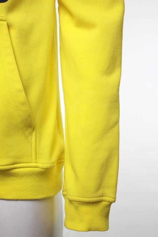 Мужской худи от adidas originals оригинал - Фото 4