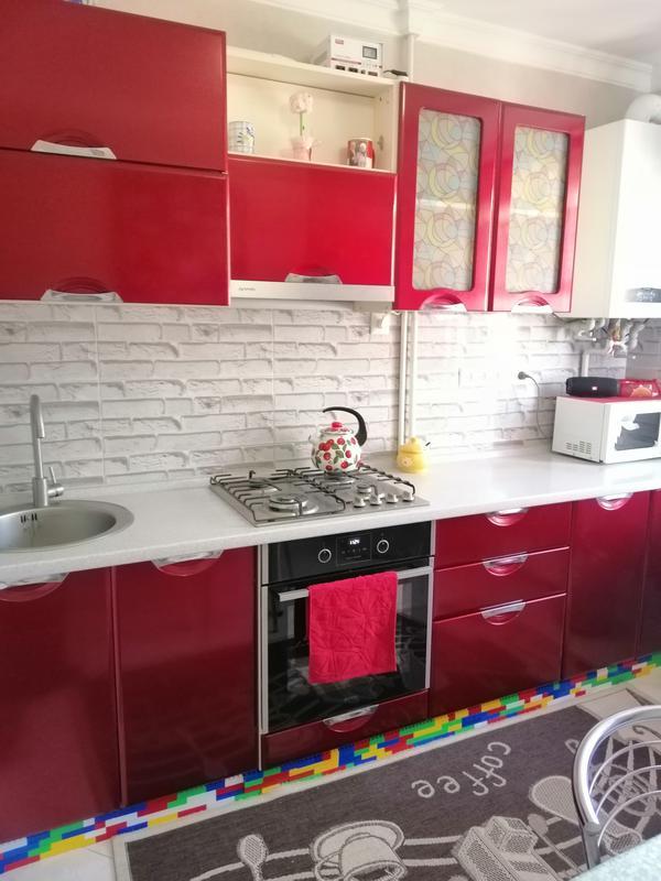 4-х комнатная квартира в Мукачево - Фото 2
