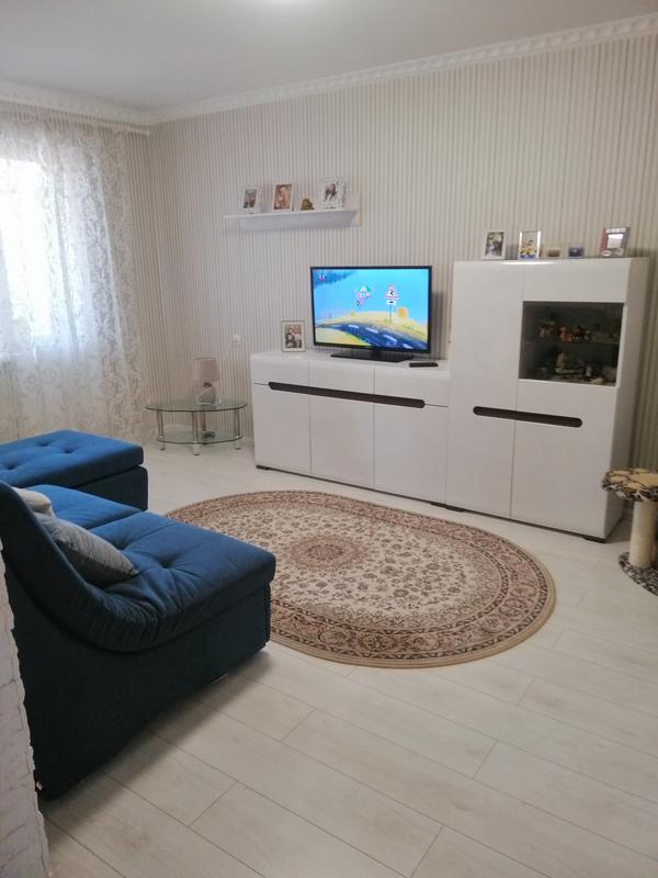 4-х комнатная квартира в Мукачево - Фото 3