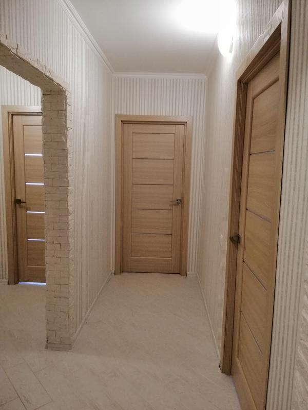 4-х комнатная квартира в Мукачево - Фото 6