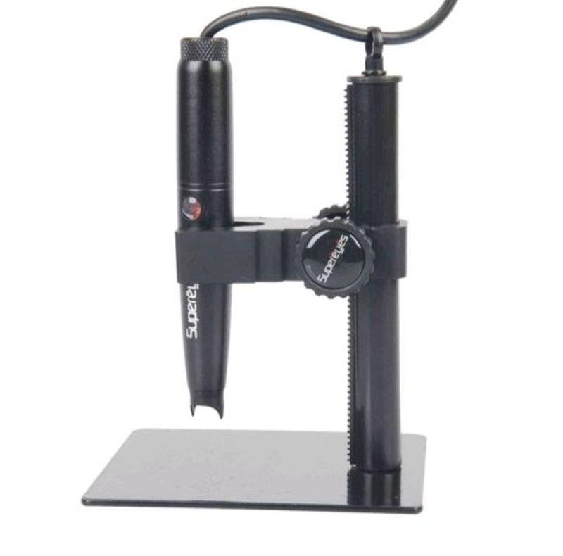 Мікроскоп Supereyes B008