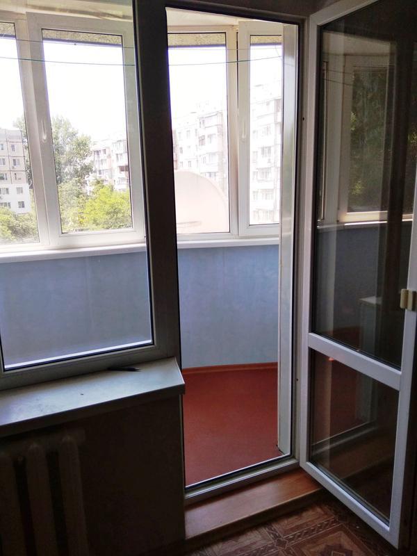 4-х комн. квартира с ремонтом - Фото 17
