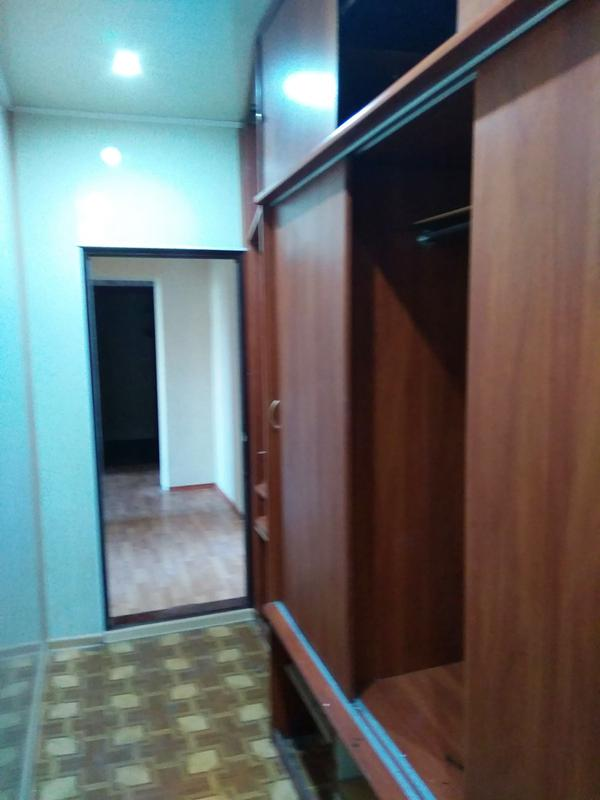 4-х комн. квартира с ремонтом - Фото 5