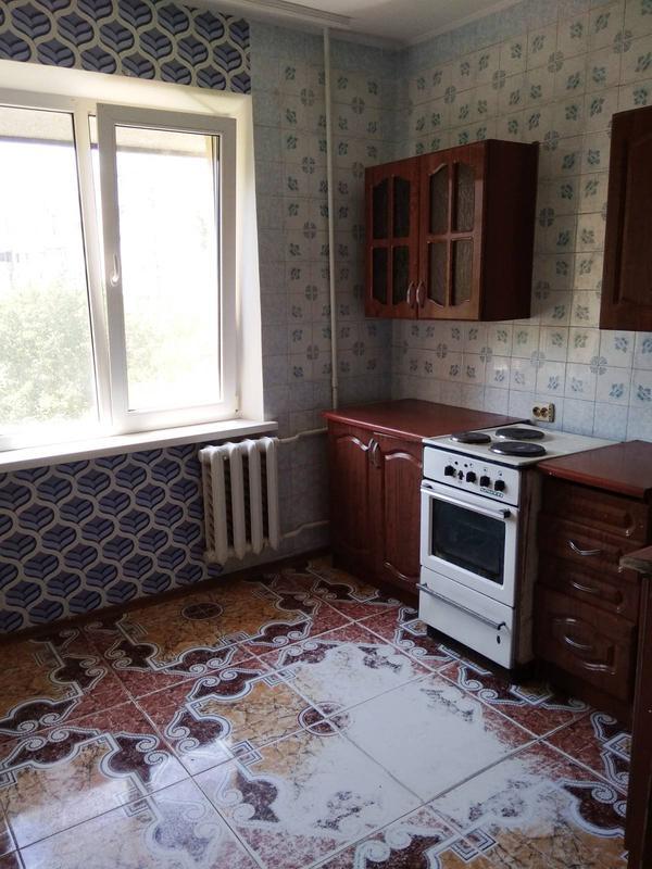 4-х комн. квартира с ремонтом - Фото 12