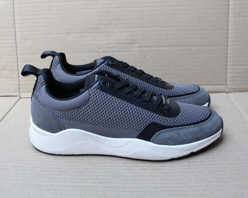 Кроссовки mexx footwear 80802 оригінал - Фото 2