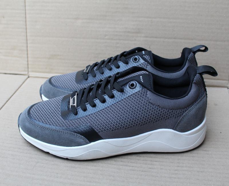 Кроссовки mexx footwear 80802 оригінал - Фото 3