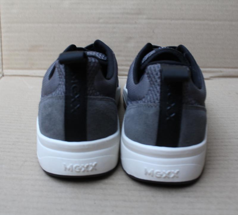 Кроссовки mexx footwear 80802 оригінал - Фото 6