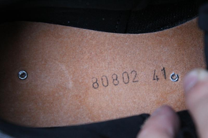 Кроссовки mexx footwear 80802 оригінал - Фото 9