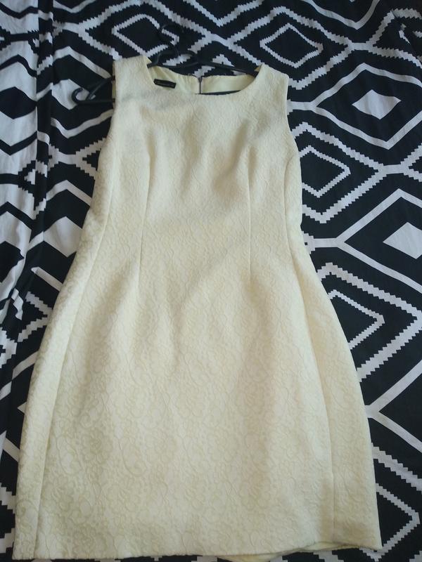 Платье cocomore, размер 40(46)