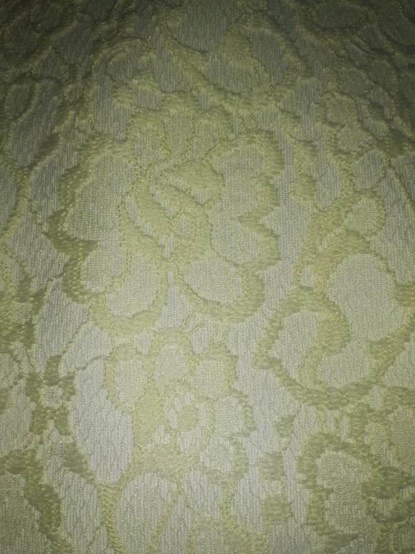 Платье cocomore, размер 40(46) - Фото 2