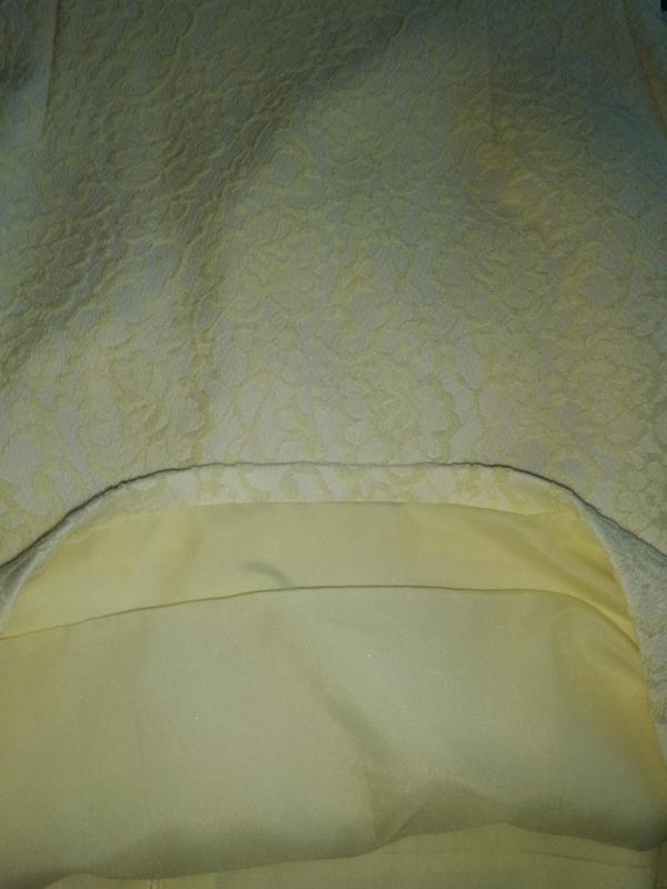 Платье cocomore, размер 40(46) - Фото 5