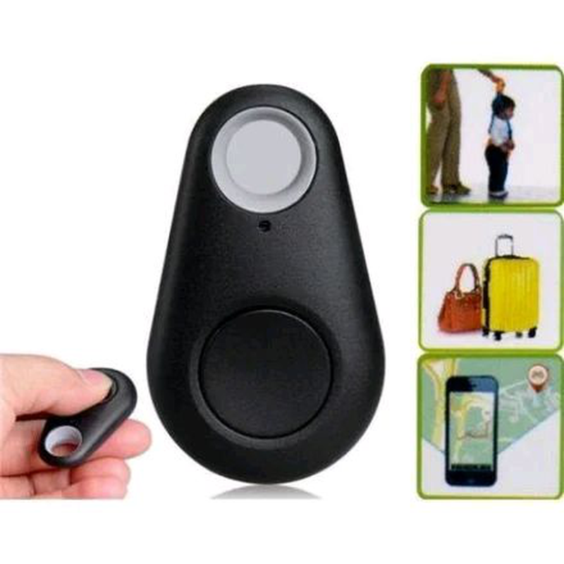 Поисковый брелок Anti Lost theft device - Фото 3