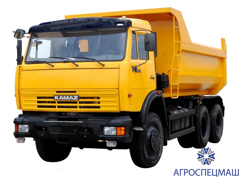 Капитальный ремонт грузовых автомобилей Камаз,Газ,Паз,Зил,Даф