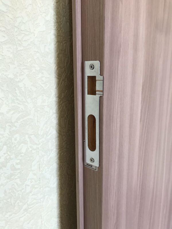 Двери межкомнатные двухстворчатые - Фото 6